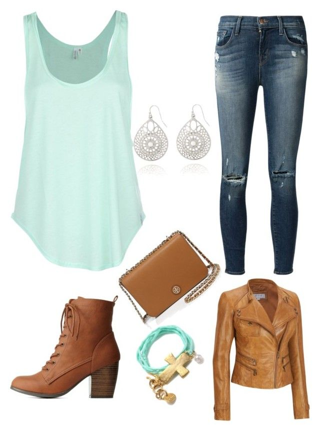 """Shopping day"" by casslovesshadow on Polyvore"