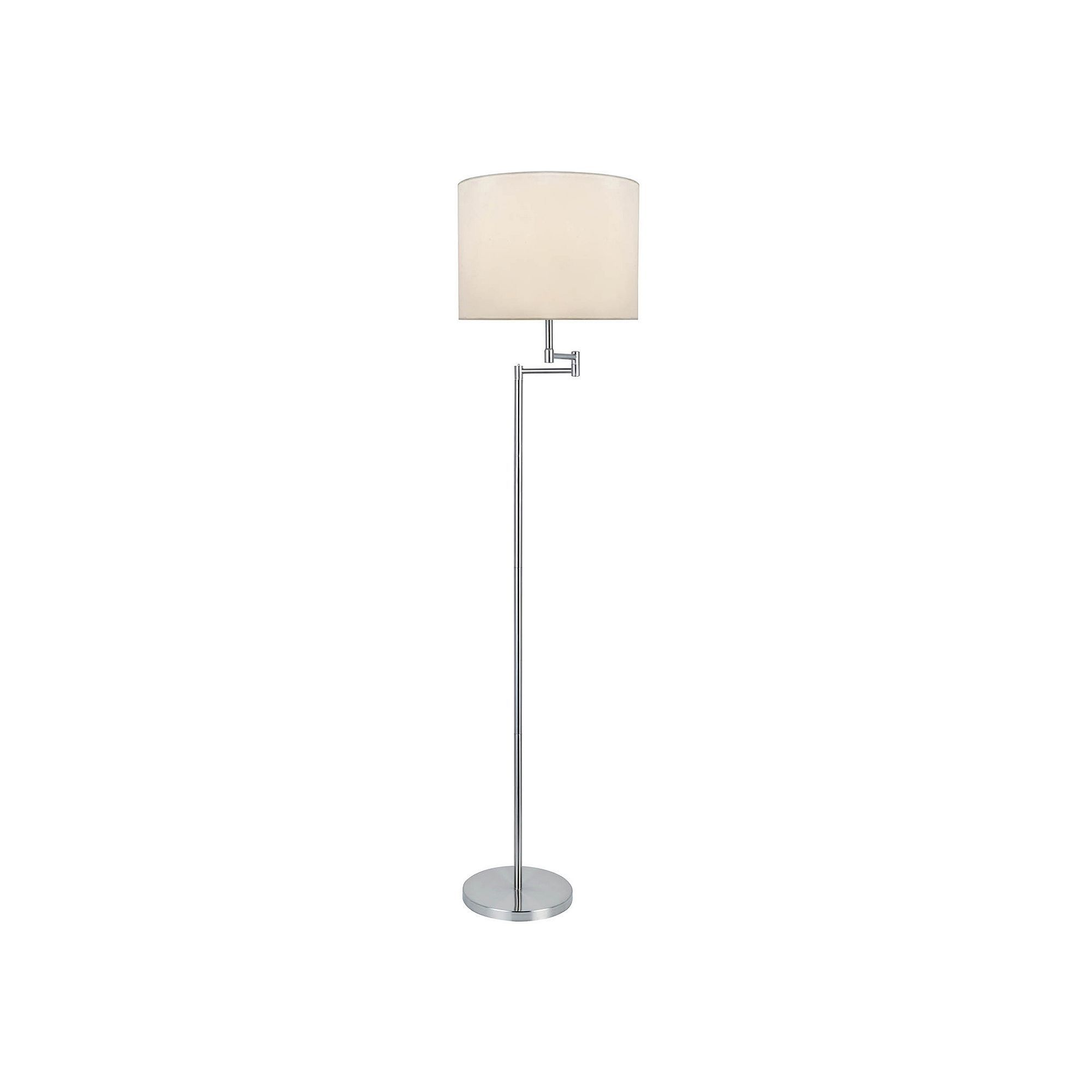 Lite Source Inc Durango Floor Lamp