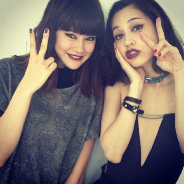 Kiko Mizuhara 水原希子 | Kiko mizuhara, What makes you beautiful, Kiko