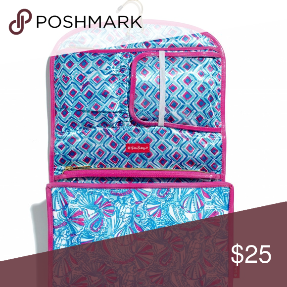 4783b1a85147 Lilly Pulitzer +TGT