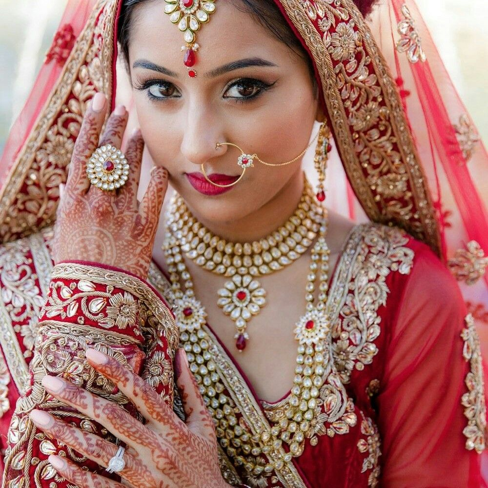 How much a royal destination wedding in Udaipur cost
