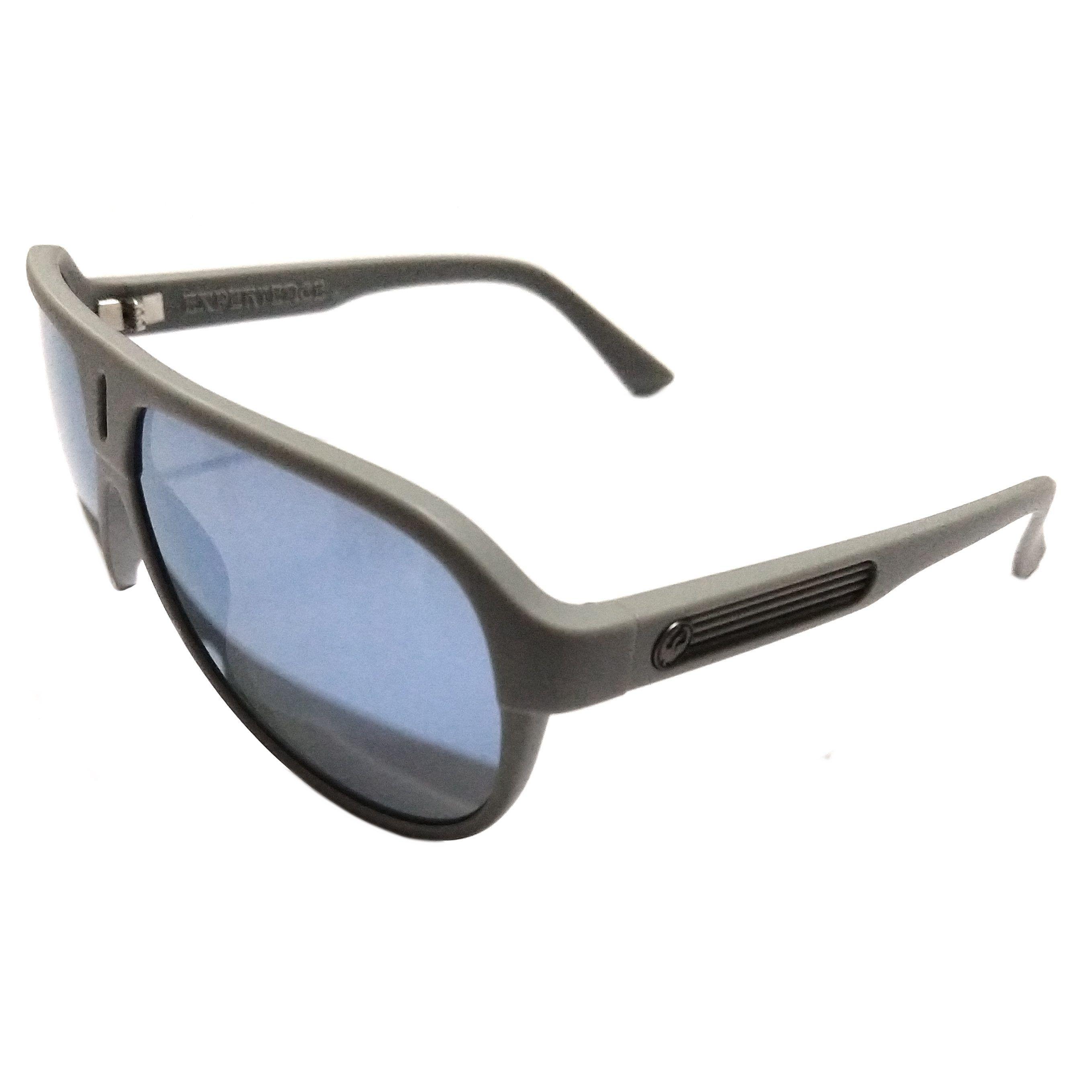 Dragon Experience 2 (II) Sunglasses
