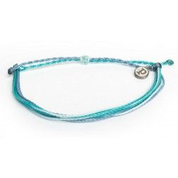 Save The Dolphins Pura Vida Bracelets Pura Vida And Bracelets