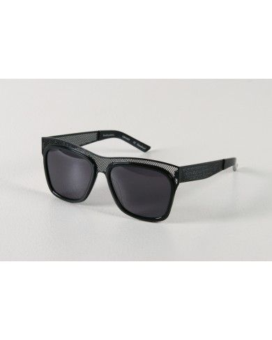 6f715b8f9b9 polaris sunglasses black