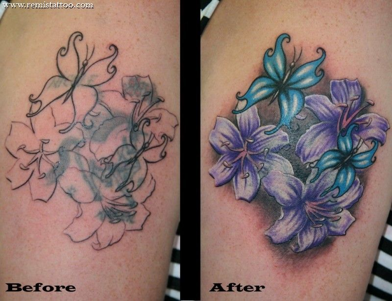 20++ Cover up tattoos for women ideas ideas