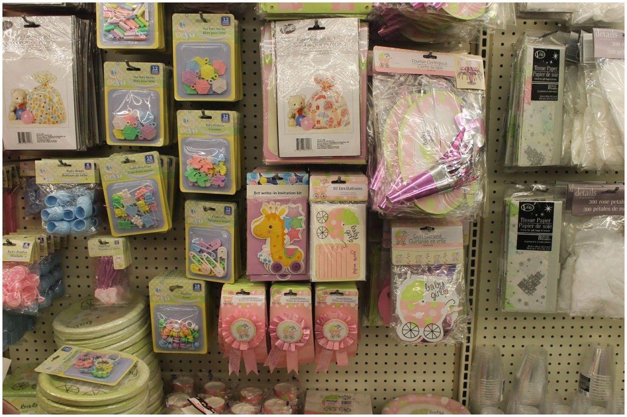 Elegant Baby Shower Invitations Dollar Tree Baby Shower Invitation Cards Elegant Baby Shower Invitation Baby Shower Girl Diy
