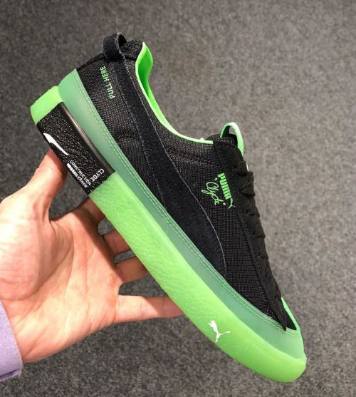 Pin on FTW_SneakerDressed