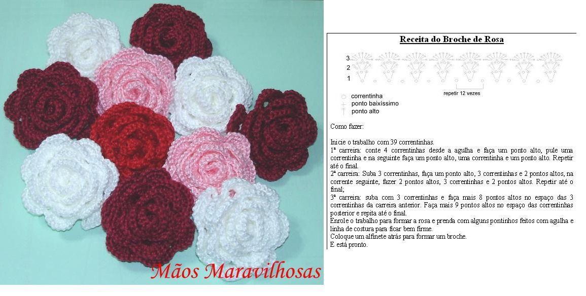 [broche+rosas+graf2.jpg]