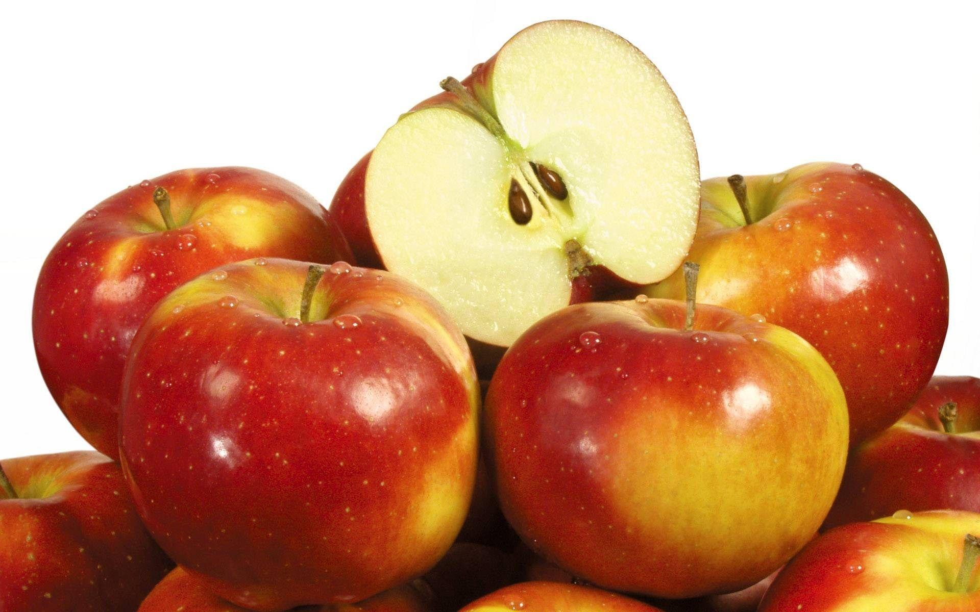 fruit free desktop wallpaper downloads sharovarka pinterest
