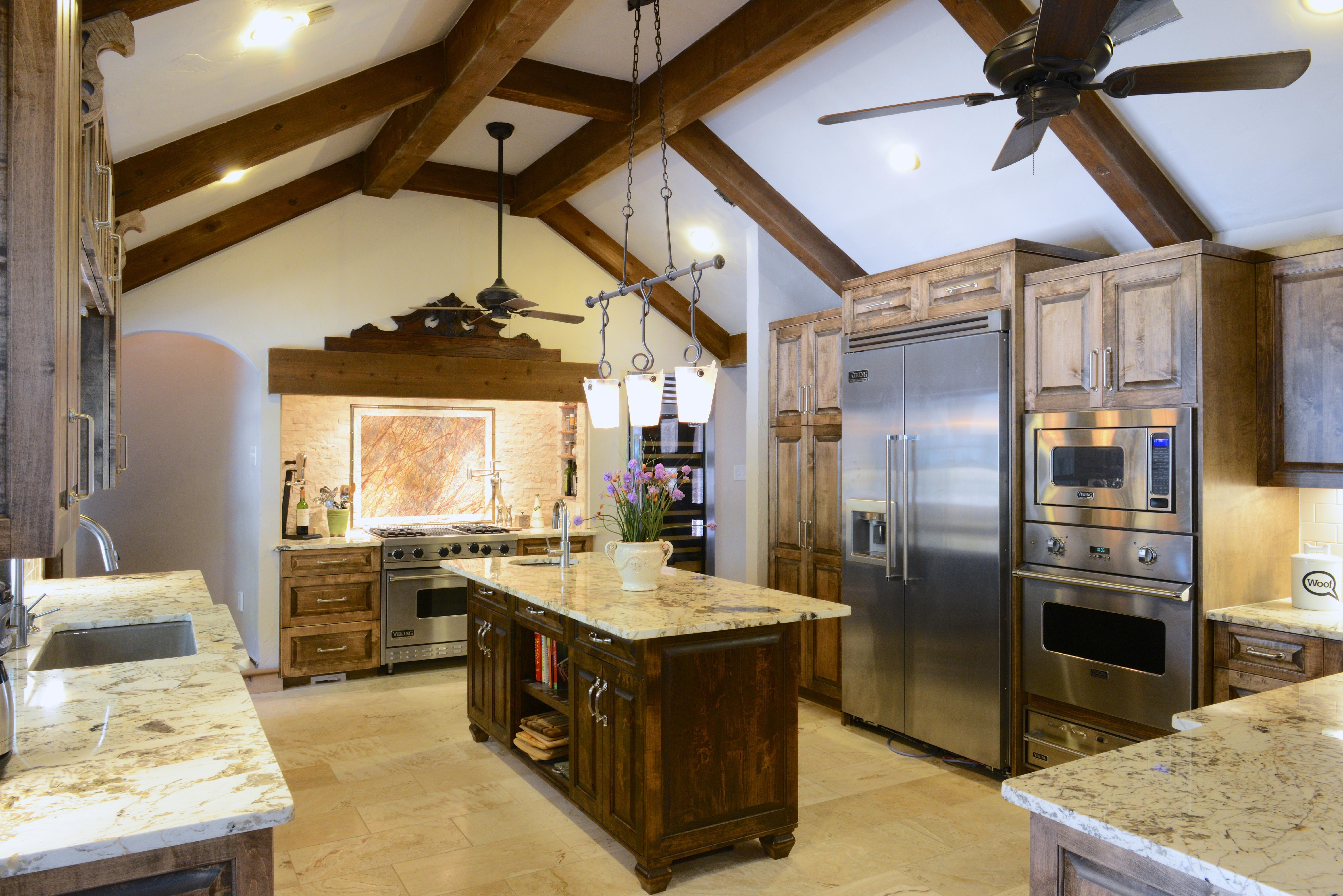 alpinus kitchen levantina dallas this beautiful exotic granite