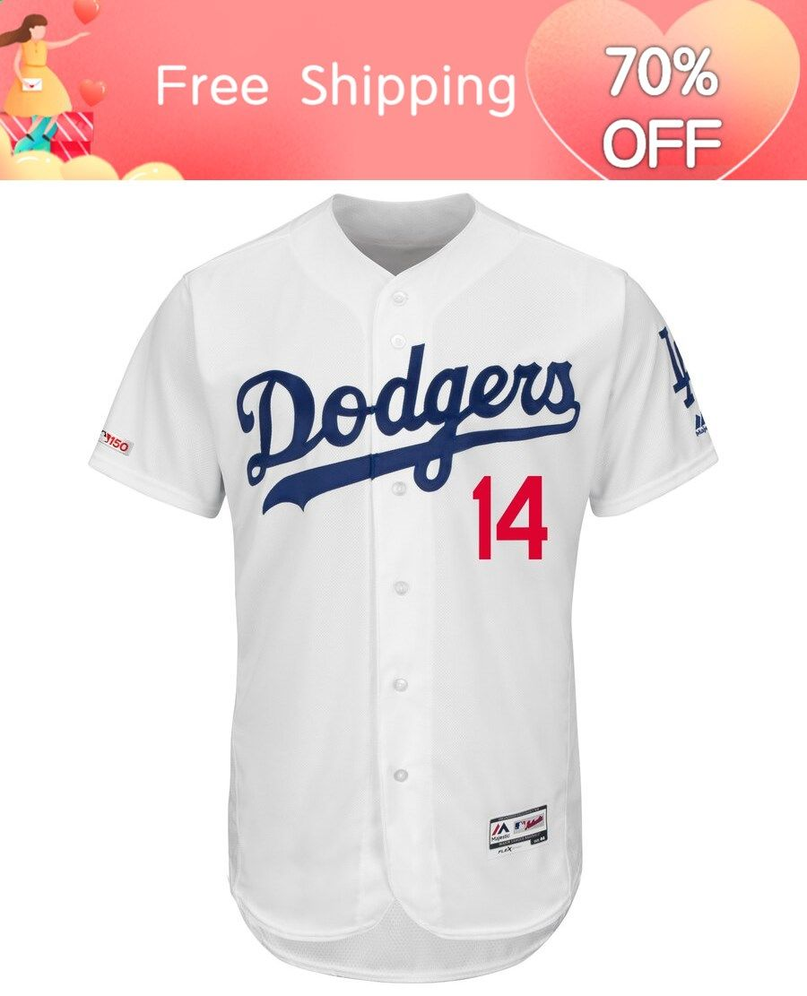 Shopping Online For New Mlb Baseball Jerseys For Sale At Www Myowncart Net We Have Majestic Mlb Jerseys And Uniforms In Classic Styl Los Angeles Dodgers Nfl Cleveland Browns New York Giants Jersey