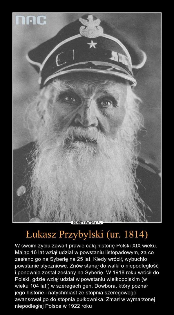 Pin By Chris Ostrowski On Polish In 2020 Poland History History Polacy