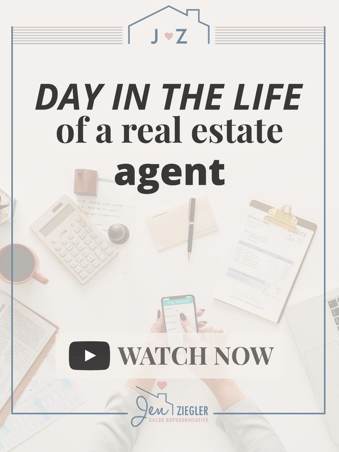 What Its Like Being A Real Estate Agent Real Estate Agent Real Estate Life