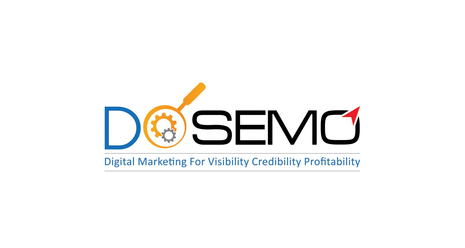Dosemo is a world class digital marketing course institute in dosemo is a world class digital marketing course institute in hyderabadindia offering seo sem 1betcityfo Image collections