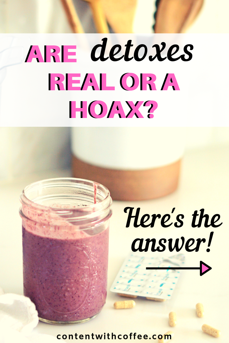 #nutrition #question #cleanses #cleanses #cleanses #popular #detoxes #fitness #detoxes #toxins #real...
