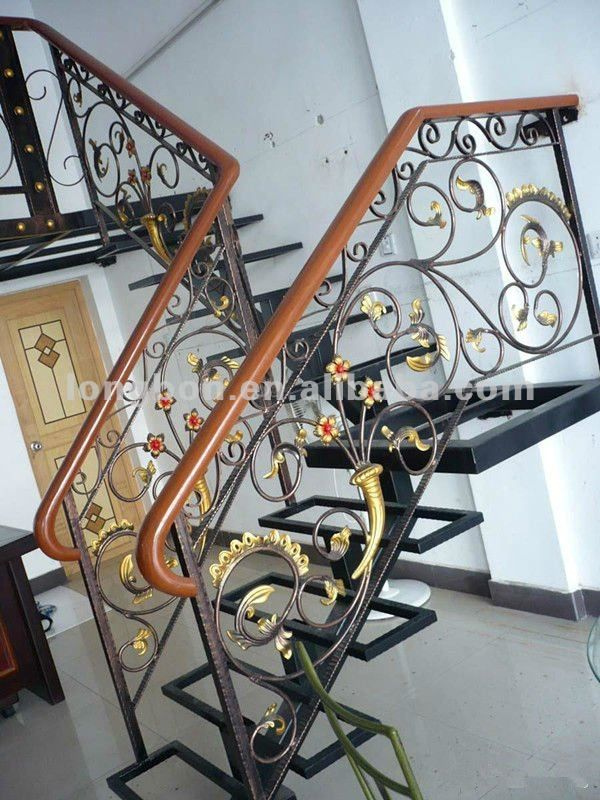 2013 Top Selling Antique Handrails For Outdoor Steps 80 120 Grill Gate Design Outdoor Steps Gate Design