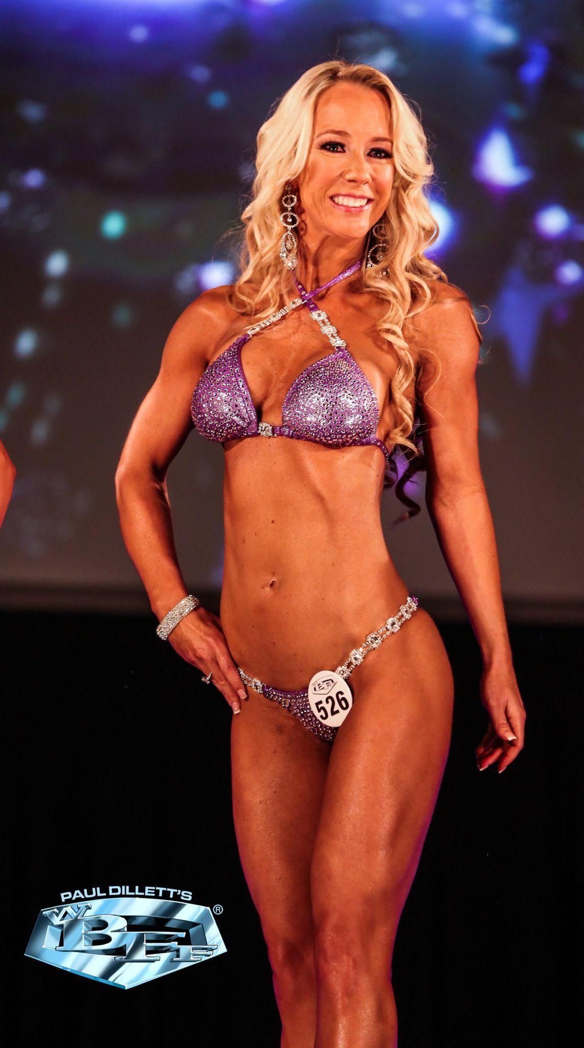Bikini Tammy Lynn