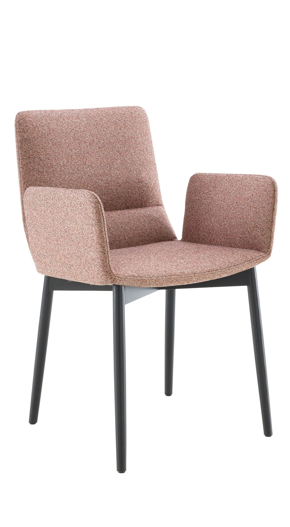 Bendchair Dining Chair Designed By Peter Maly For Ligne Roset