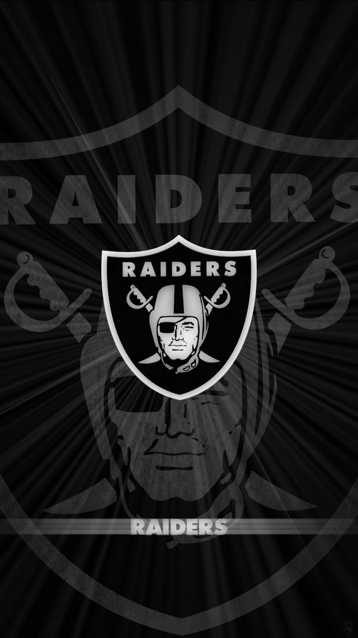 10 Latest Oakland Raider Iphone Wallpaper FULL HD 1920