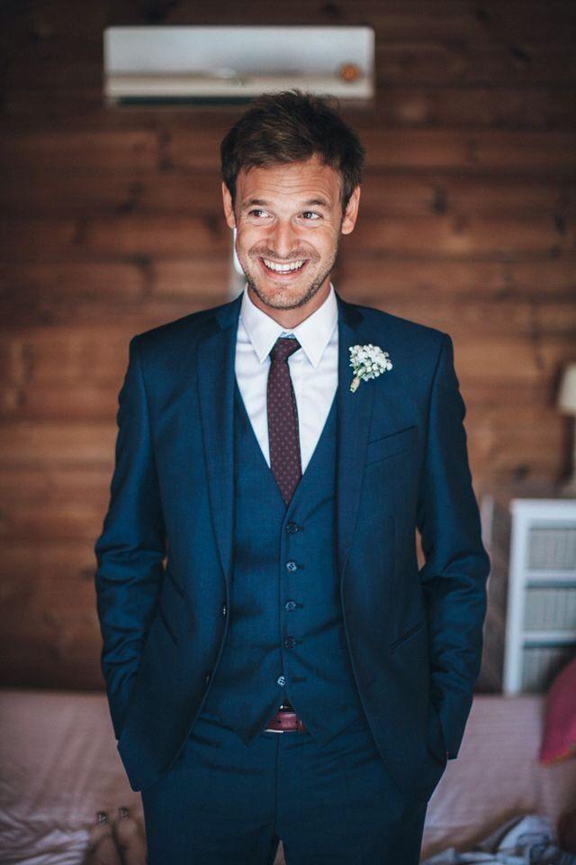 Costume | men style | Pinterest | Costumes, Wedding and Wedding
