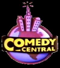 Comedy Central Comedy Central Comedy Comedy Tv