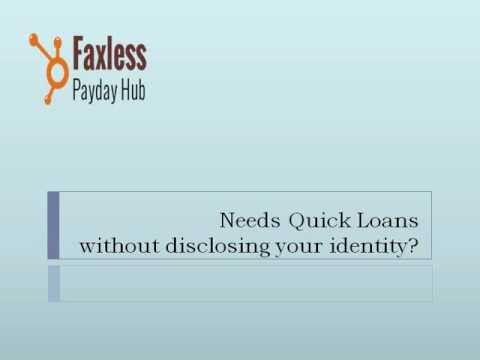 Payday loans in bank same day picture 7