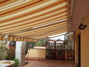 tende da sole Parà Tempotest Torino (1)