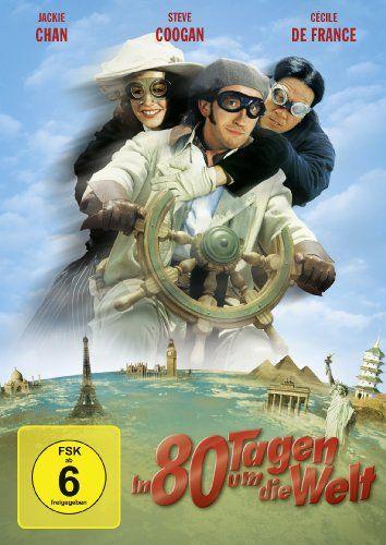 Recording View Filme Jackie Chan Filme Kostenlos