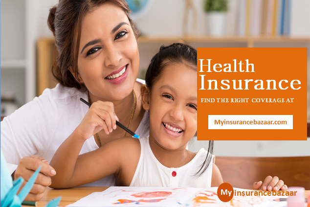 FIND THE RIGHT HEALTH INSURANCE COVEARGE AT