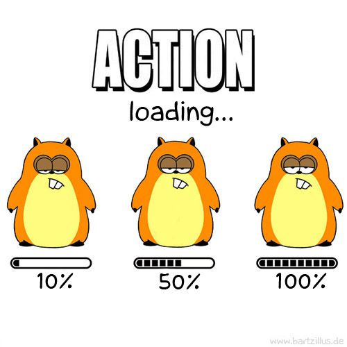 Action loading...   Poweryoga Hamster   Pinterest   Action