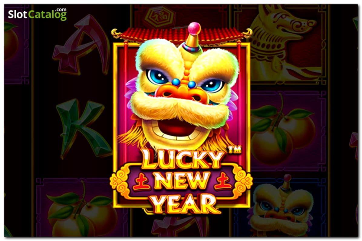 165 Free spins no deposit casino at Slots Angel Casino in