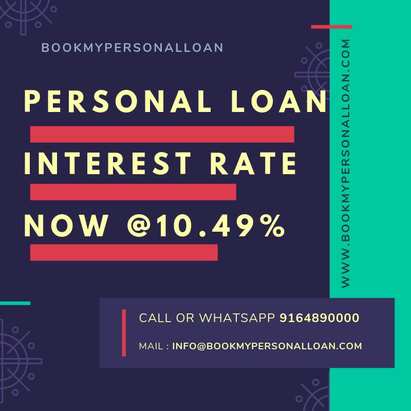 Personal Loan 10 49 Personal Loans Low Interest Personal Loans Loan