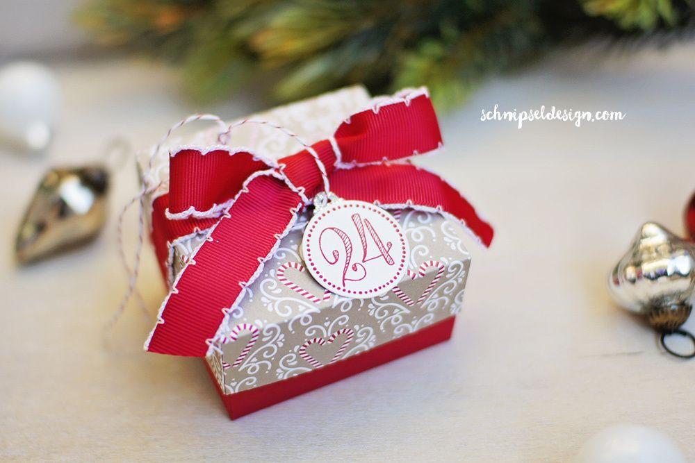 stampin-up-weihnachten-allerbeste-wunsche-anhanger-anleitung-box-schnipseldesign-oesterreich-1