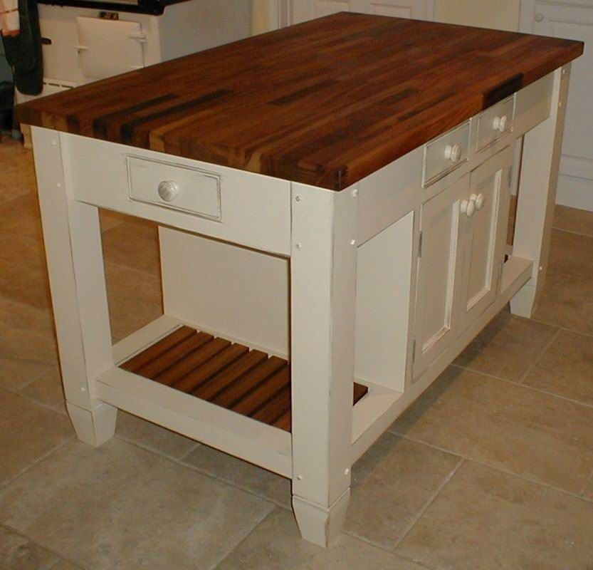 Kitchen Island 6 Feet 6 foot kitchen island with 2 seats - google search | kitchen