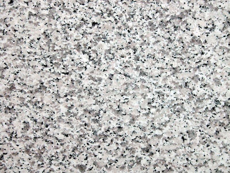 Granite Texture Texture Of Light Granite With Fine Detail Ad Texture Texture Granite Light Detail Ad Granite Texture Light Granite
