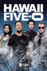 Hawaii Five 0 Todas As Temporadas Dublado Legendado Hawaii Five O Hawaii Five 0 Serie De Televisao