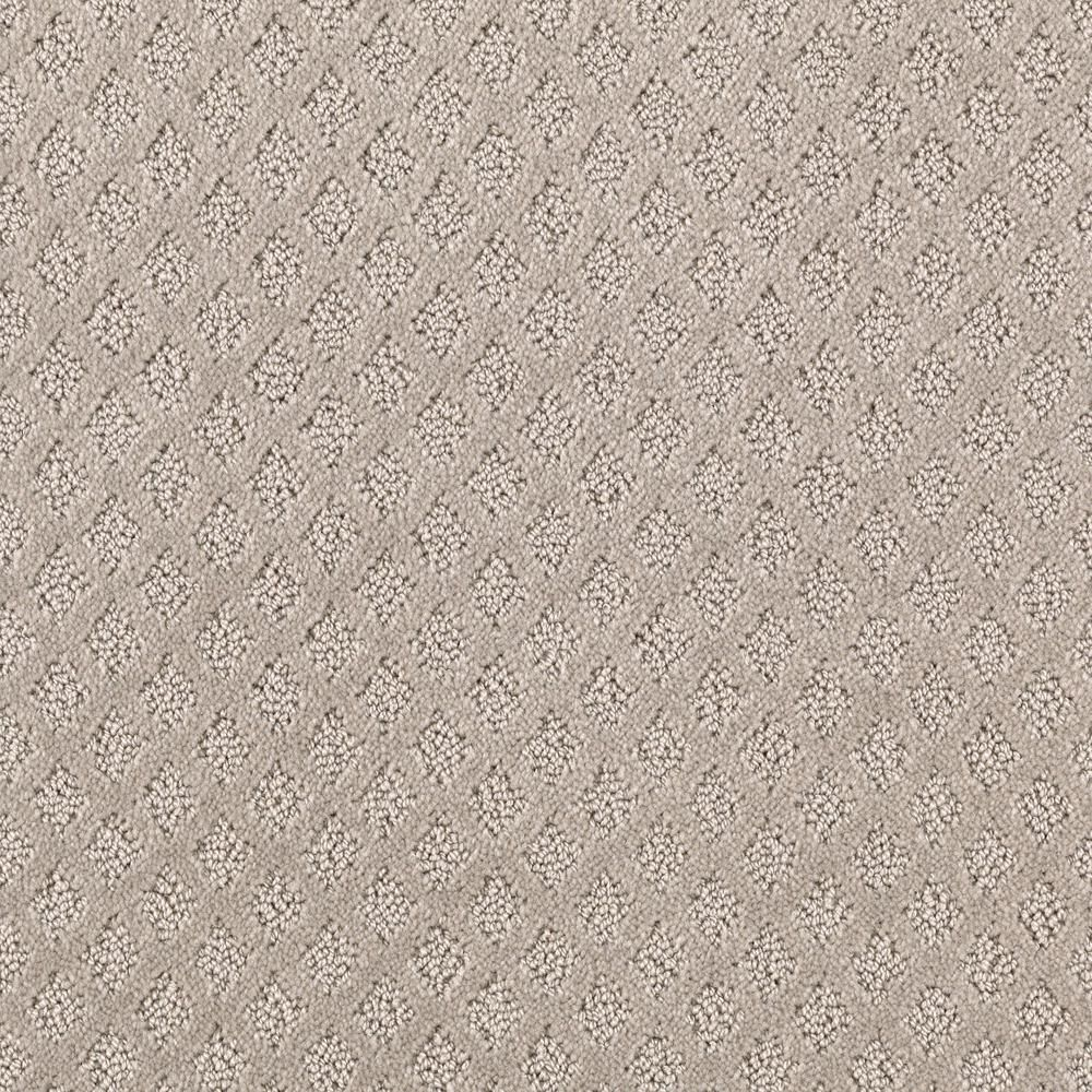 Home Decorators Collection 8 In X 8 In Textured Carpet Sample Bradlow Color Old Town Mo 541551 The Home Depot In 2020 Textured Carpet Carpet Samples Carpet Decoration