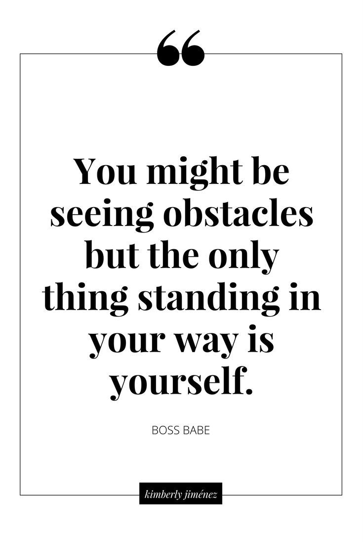 Overcoming Obstacles Quotes Motivational Quote  Motivational Quotes  Pinterest  Motivational .