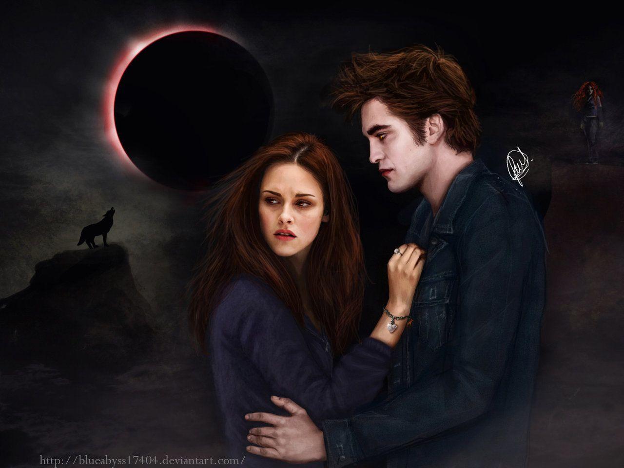 Twilight Series Wallpaper Twilight Saga Twilight Saga Twilight Pictures The Twilight Saga Eclipse