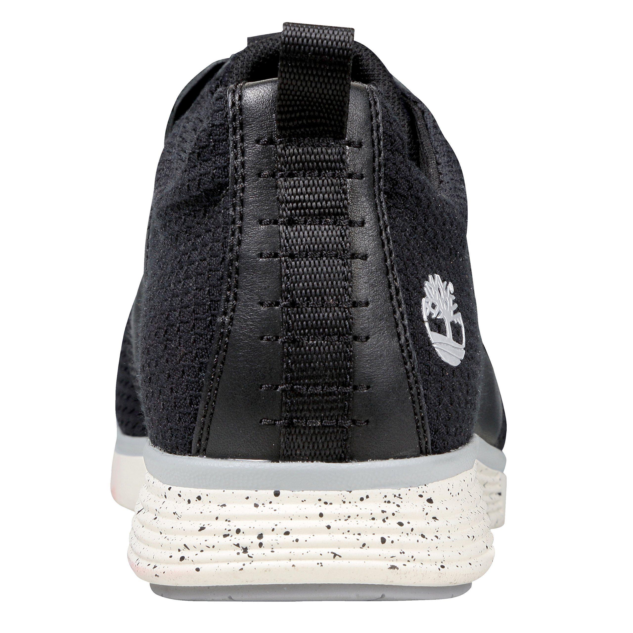 e5c262835984 Timberland Mens Killington Oxford Shoe 10 US M Black     You can get more