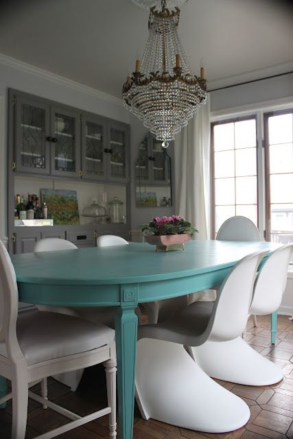 18++ Dining room set with accent chairs Ideas