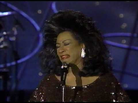 Patti Labelle This Christmas.Patti Labelle Oh Holy Night No One Sings This Like Patti