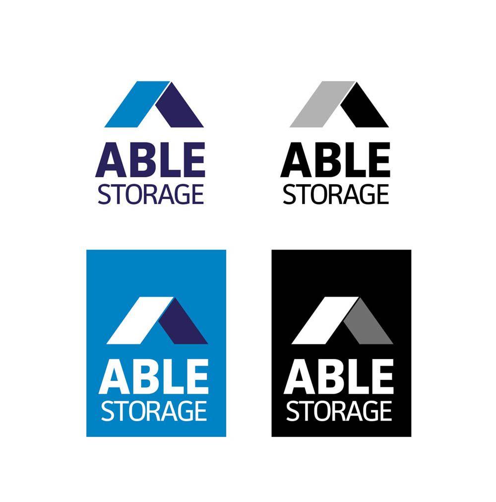 61 Bold Logo Designs | Free business card design ...