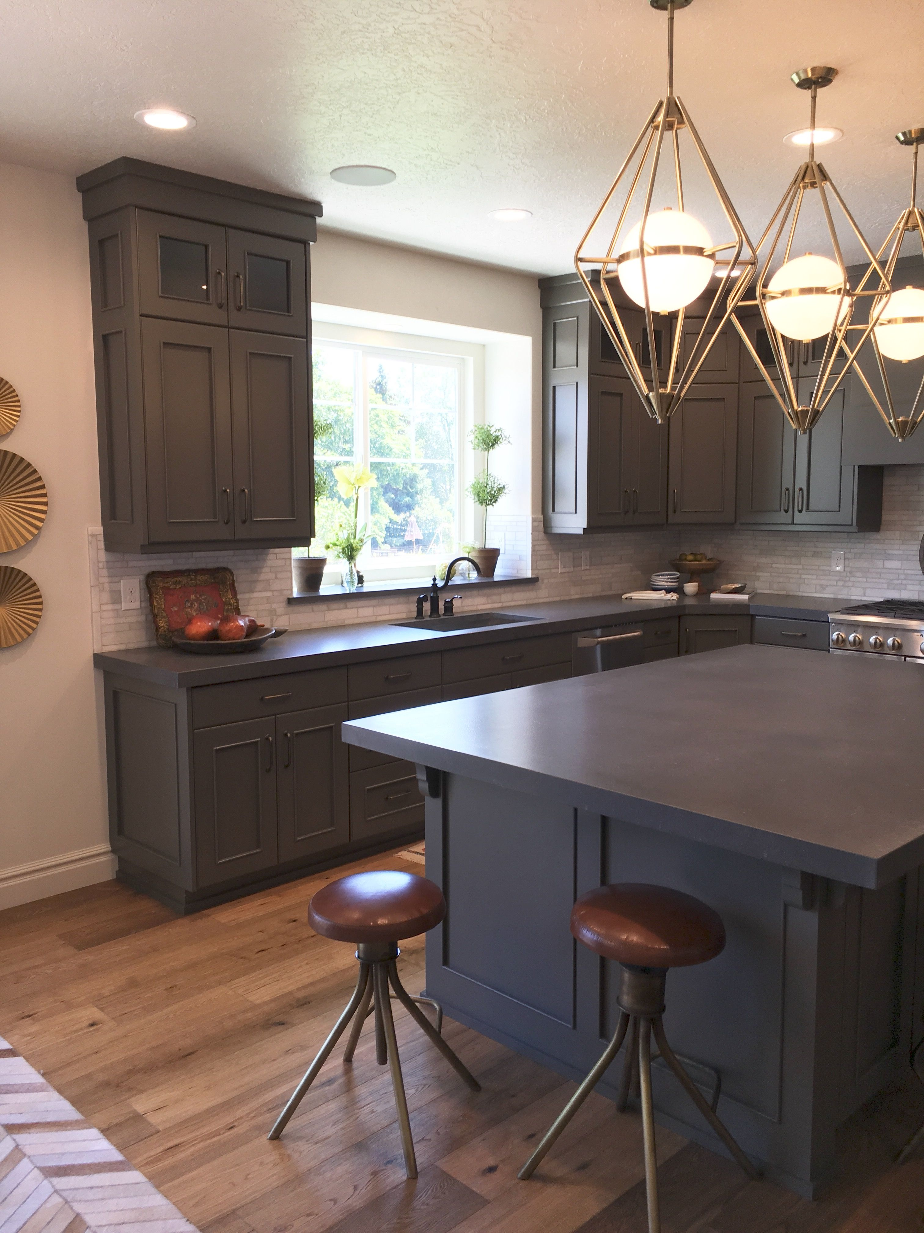 top of cabinets to extend to the ceiling kitchen cabinets to ceiling cabinets to ceiling on kitchen cabinets to the ceiling id=86985