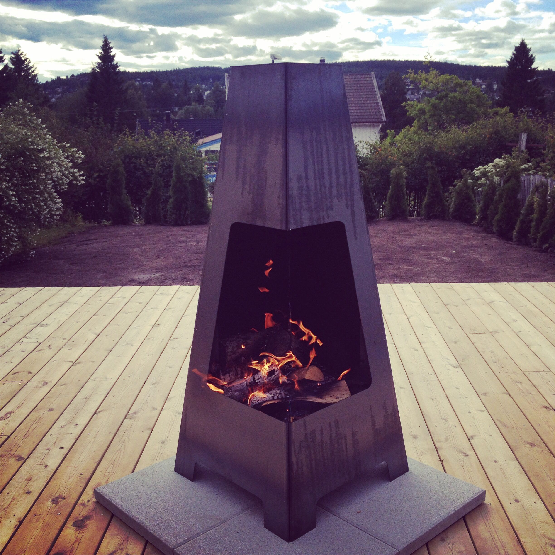 8 Jotul Outdoor Living Ideas Outdoor Living Outdoor Outdoor Fireplace