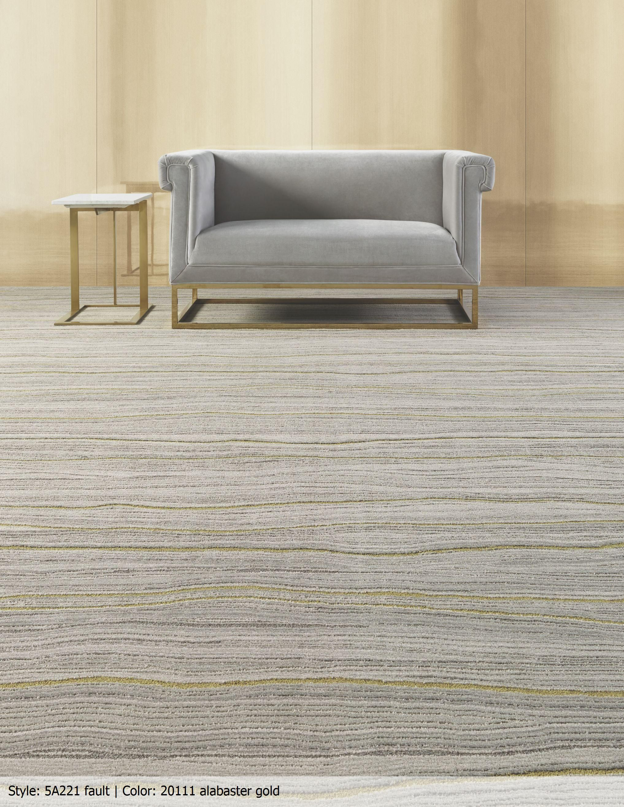 Search Shaw Hospitality Custom Broadloom And Carpet Tile Products For