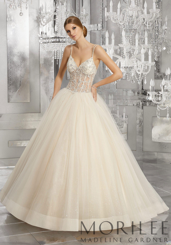 Midori Wedding Dress Morilee In 2020 Wedding Dresses Bridal