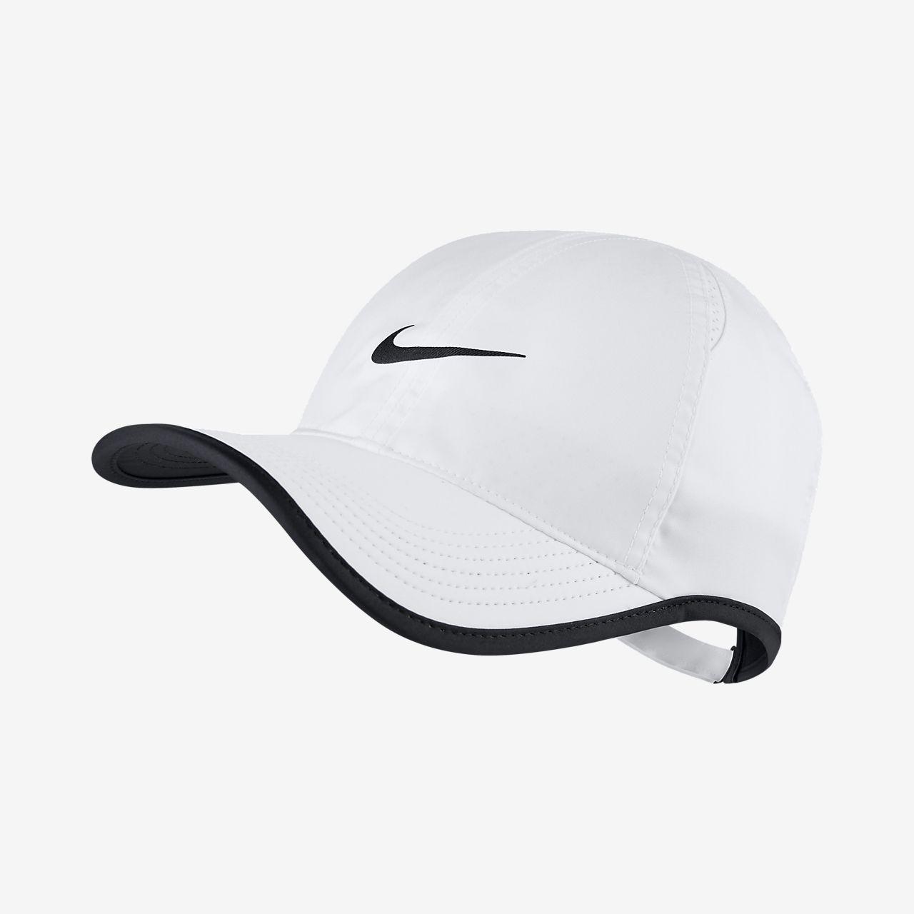 Nike Sportswear Aerobill Featherlight Adjustable Cap Nike Com Nike Sportswear Nike Adjustable Cap