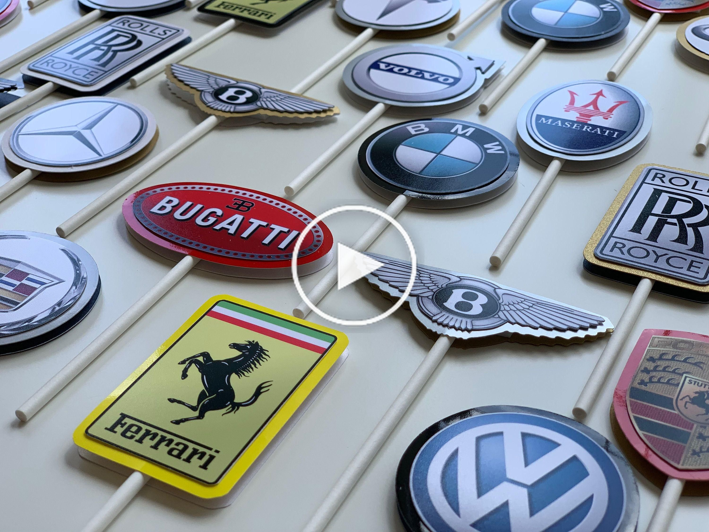 Pin On Hot Cars