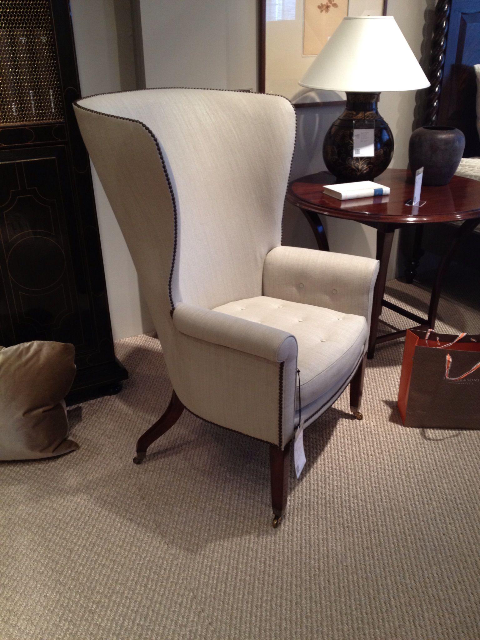 Great Dessin Fournir chair things I like Pinterest